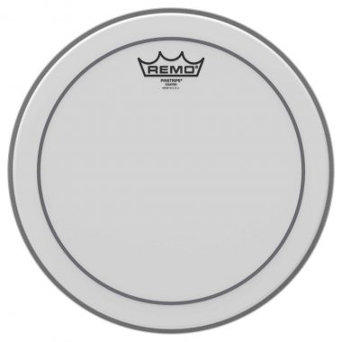 Remo Pinstripe Coated 22in Bass Drum Head