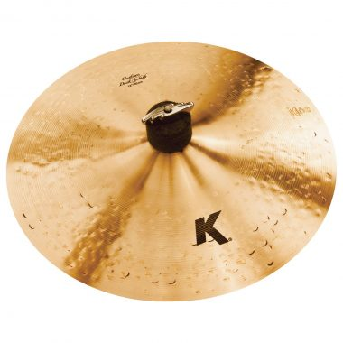 Zildjian K Custom 12in Dark Splash