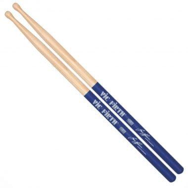 Vic Firth SHAR – Gavin Harrison Signature Sticks