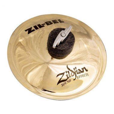 Zildjian 6in Small Zil-Bel