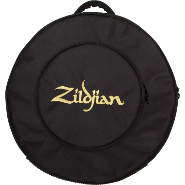 Zildjian Deluxe 22in Backpack Cymbal Bag – ZCB22GIG