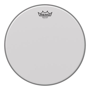 Remo Ambassador Vintage Coated 8in Drum Head