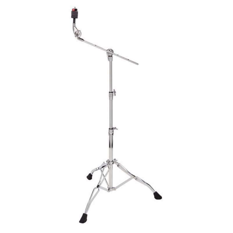 Tama Stagemaster Boom Cymbal Stand