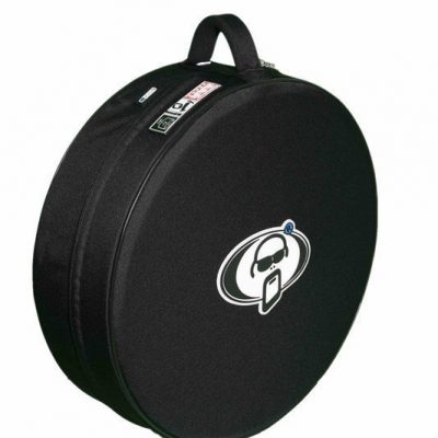 protection-racket-aaa-rigid-snare-drum-case-14-x-6-5in-506648
