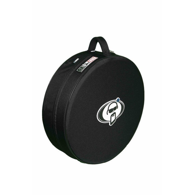 Protection Racket AAA 14×6.5 Rigid Snare Case
