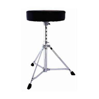 Mapex Tornado T200 Drum Throne