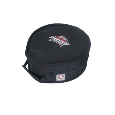Ahead Armor 14x8in Snare Case