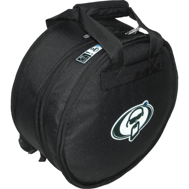 Protection Racket 14×6.5in Snare Case with Rucksack Straps