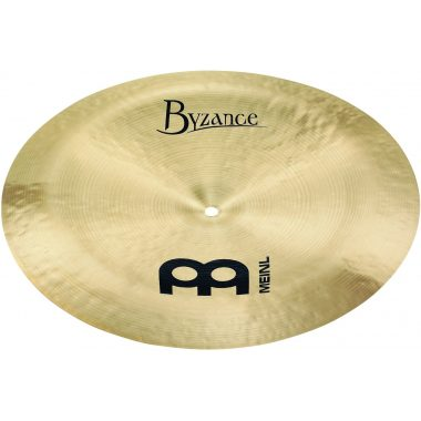Meinl Byzance Traditional 18in China