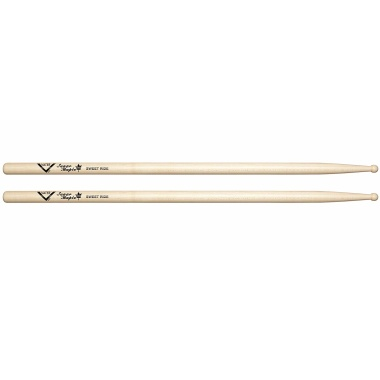 Vater Maple Sweet Ride Sticks – Wood Tip