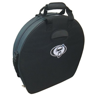 Protection Racket AAA Cymbal Vault Case