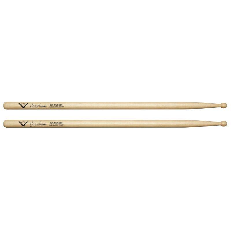 Vater Gospel Series Fusion Drum Sticks