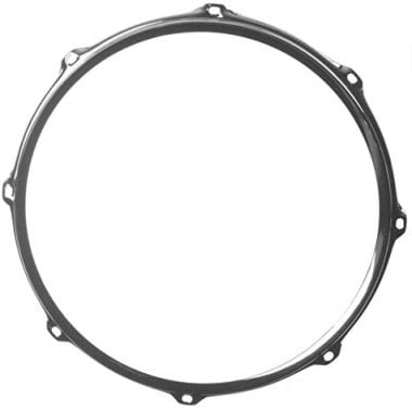 S Hoop – 14in 8 Lug SNARE SIDE