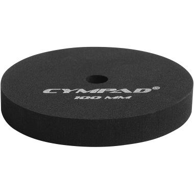 Cympad Moderator 100mm/15mm