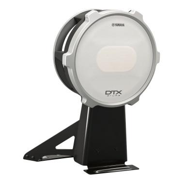 Yamaha KP100 Electronic Kick Drum Pad