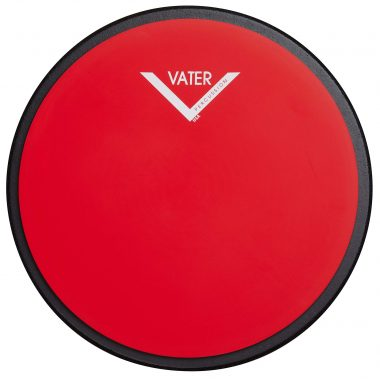 Vater 12in Soft Chop Builder Pad