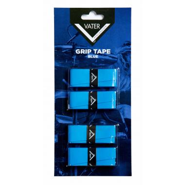 Vater Grip Tape – Blue