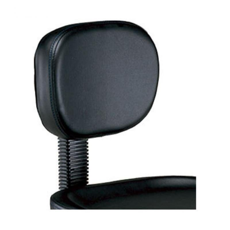 Yamaha BKS110 Throne Back Support For DS950 – Ex-Display
