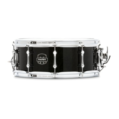 Mapex Armory Sabre 14×5.5in Snare Drum