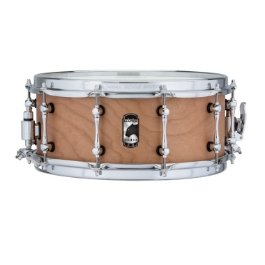 Mapex Black Panther Design Lab Cherry Bomb 13×5.5in Snare Drum