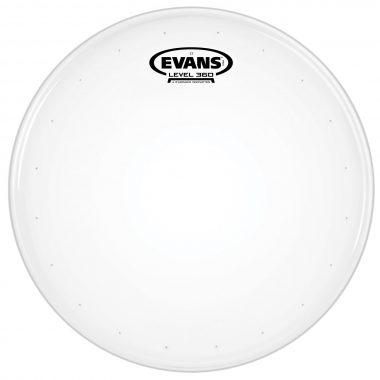 Evans Super Tough Coated 14in Snare Head