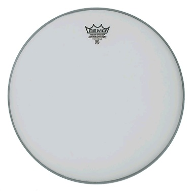 Remo Emperor Clear 8in Drum Head