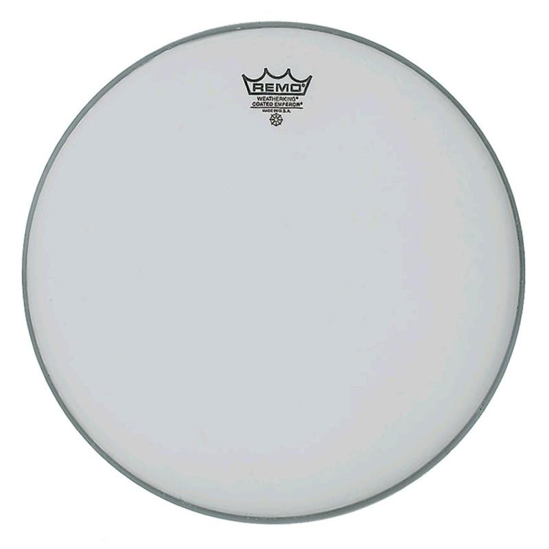 Remo Emperor Coated 8in Drum Head