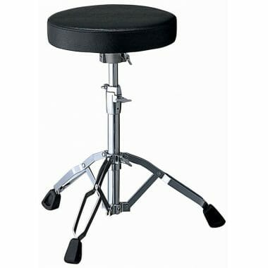 Pearl D-790 Drum Throne