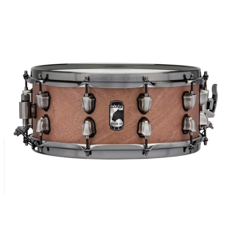 Mapex Black Panther Design Lab Heartbreaker 14x6in Snare Drum