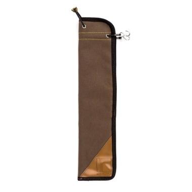 Promark SESB Sliver Essentials Stick Bag