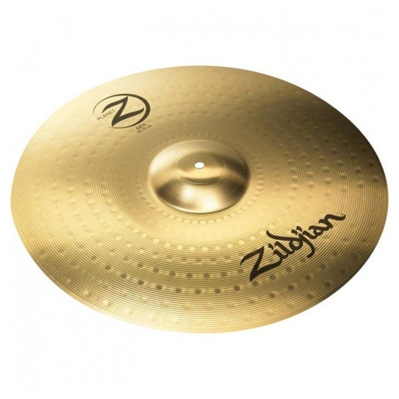 Zildjian Planet Z 20in Ride