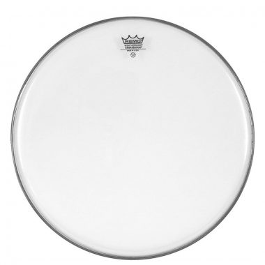Remo Ambassador Clear 8in Drum Head