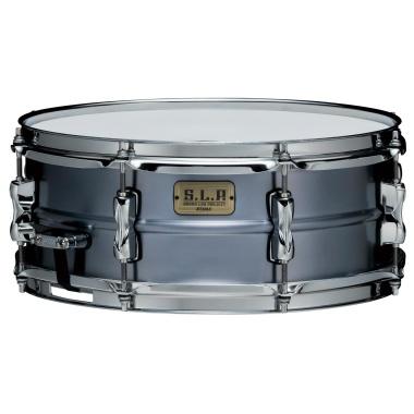Tama SLP 14×5.5in Aluminium Snare LAL1455