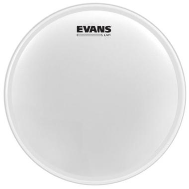 Evans UV1 Coated 13in Drum Head
