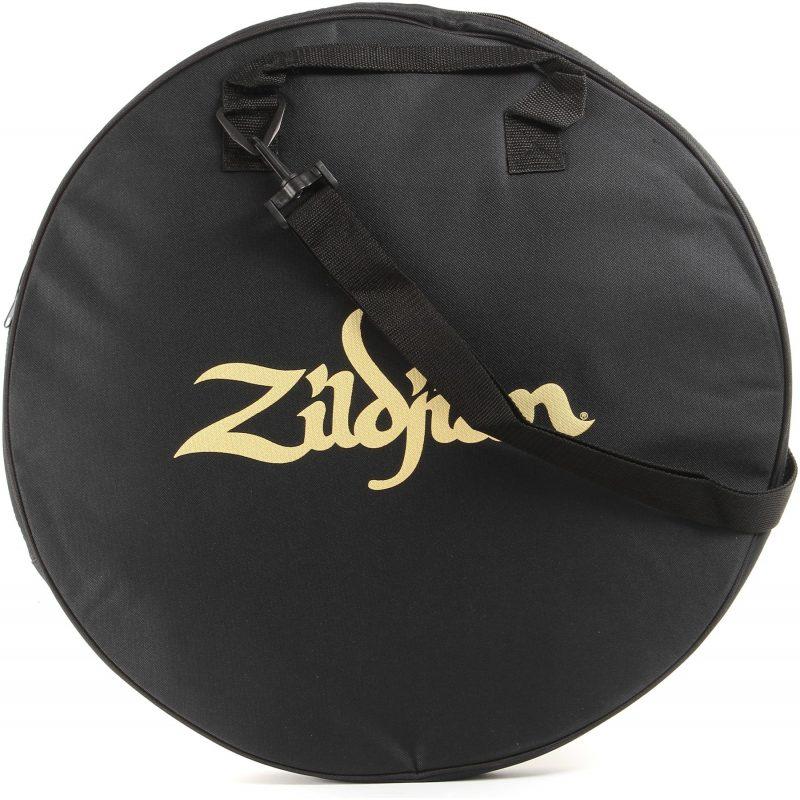 Zildjian Basic Cymbal Bag
