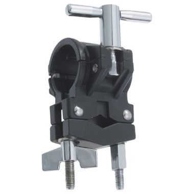 Gibraltar SC-GPRMC Power Rack Multi-Clamp