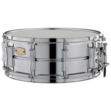 Yamaha SSS1455 Stage Custom 14×5.5in Steel Snare