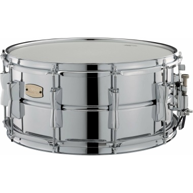 Yamaha SSS1465 Stage Custom 14×6.5in Steel Snare