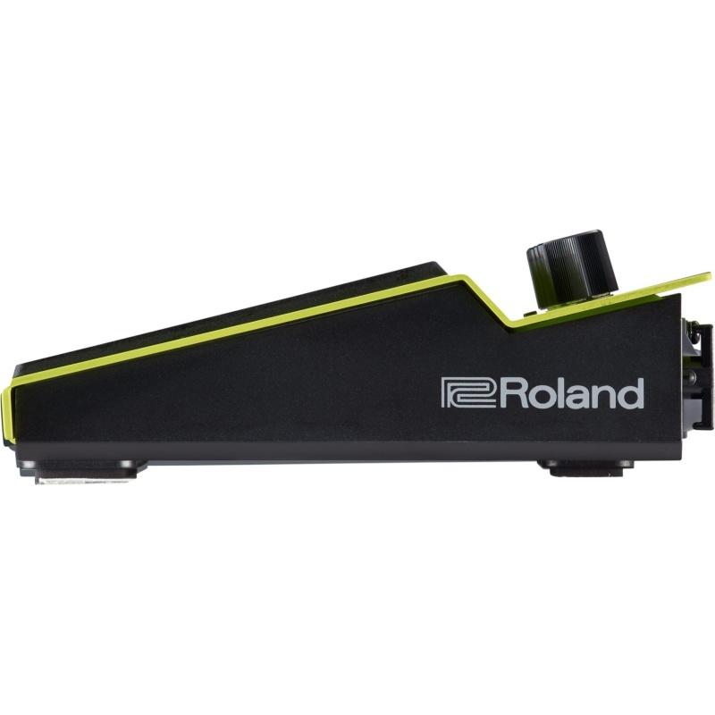Roland SPD-1K Kick Pad