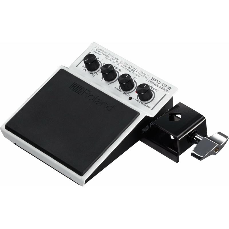 Roland SPD-1P Percussion Pad