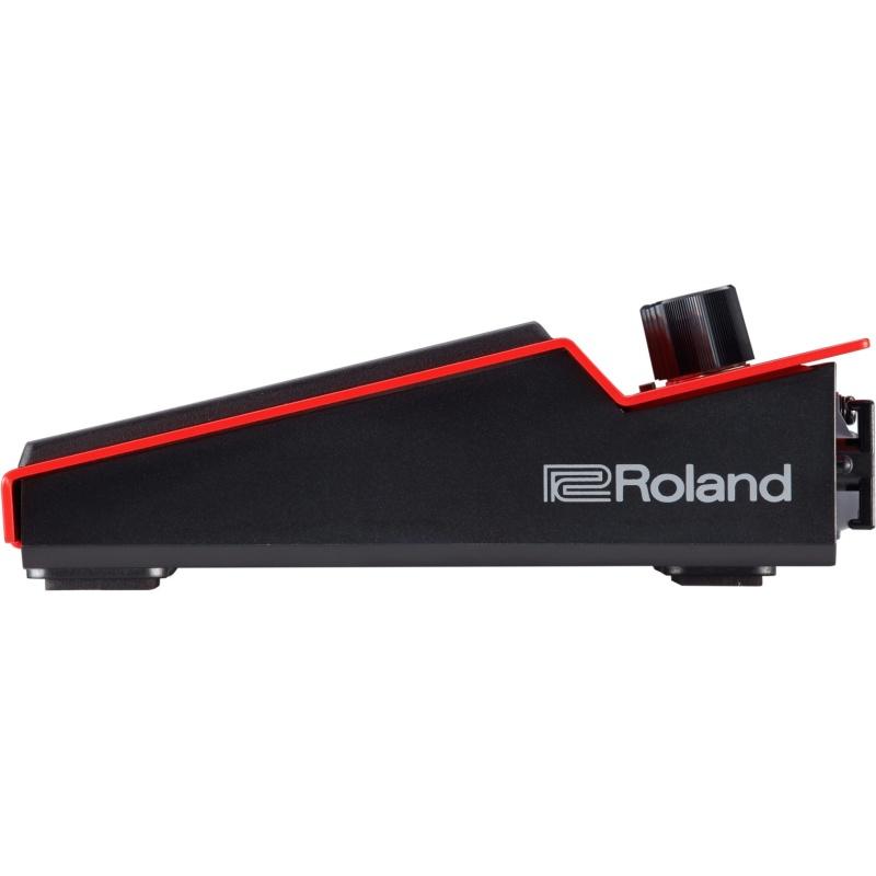 Roland SPD-1W Wav Pad