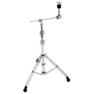 Sonor MBS 673MC Boom Cymbal Stand