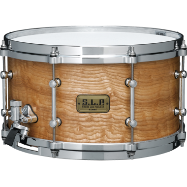 Tama SLP 13x7in Maple Snare Drum