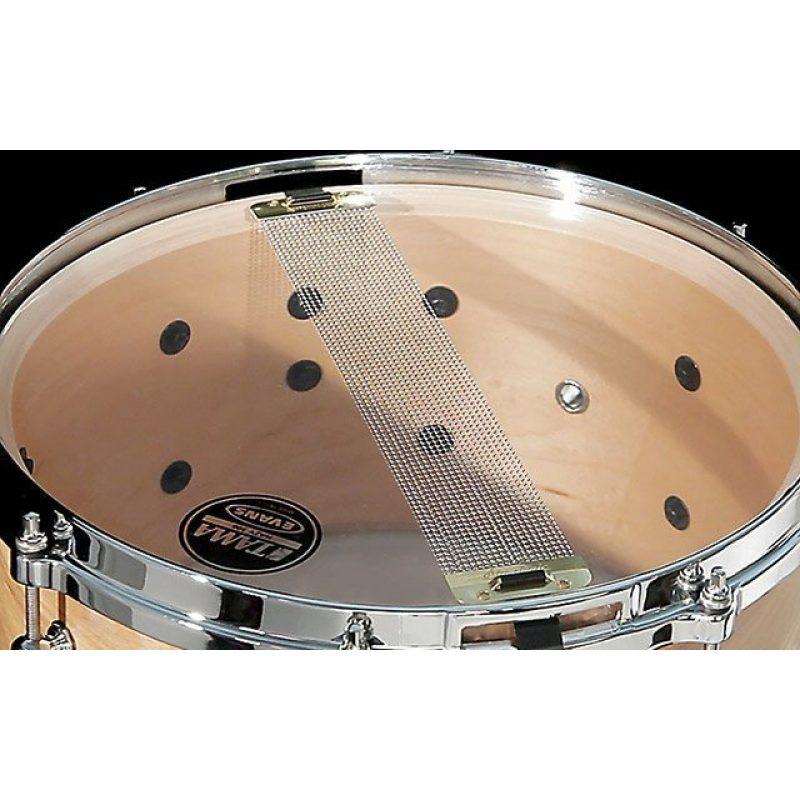 Tama SLP 13x7in Maple Snare Drum