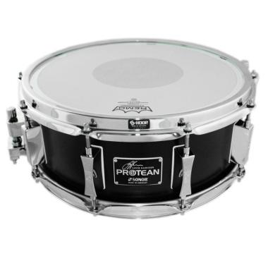 Sonor Gavin Harrison 14×5.25in Protean Snare Drum