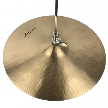 Sabian Artisan 14in Hi-Hats