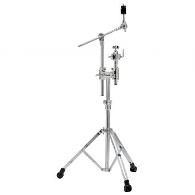 Sonor CTS 679 MC Cymbal/Tom Stand