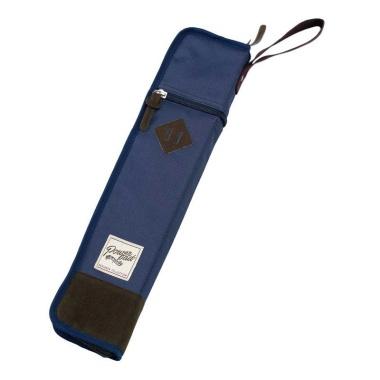 Tama Powerpad Designer Stick Bag – Navy Blue
