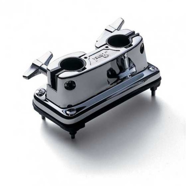 Pearl BB-300/C Bass Drum Mounting Bracket