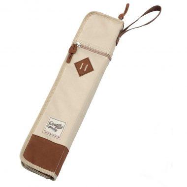 Tama Powerpad Designer Stick Bag – Beige